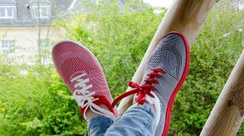 anatomic-shoes-hamed