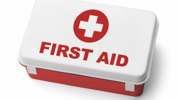 first-aid-hamed