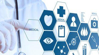 medical-banner-1