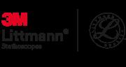 3m-littmann