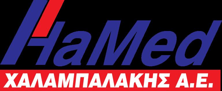 HaMed SA