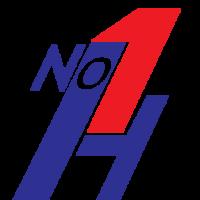 cropped-hamed-no2.png